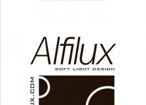 Alfilux