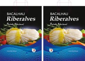 Bacalhau Ribeiralves