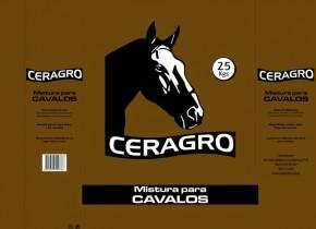 Ceragro Cavalos