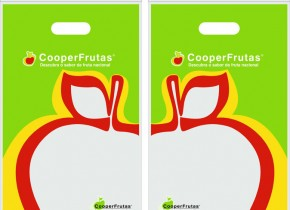 Cooper Frutas