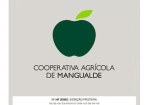 Cooperatica Agricola de Mangialde