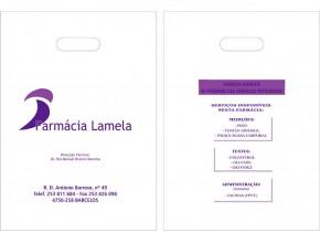 Farmácia Lamela