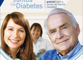 Sandoz Diabetes