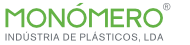 mobile logo monomero