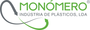 monomero_logo_footer (1)